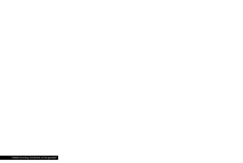 https://www.xn--fvv-schnburgerland-j3b.de/wordpress-3.9-de_DE/wordpress/wp-content/uploads/2018/06/5b18eb8859fbf.jpg