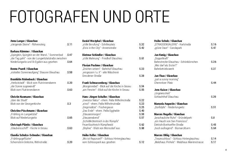 https://www.xn--fvv-schnburgerland-j3b.de/wordpress-3.9-de_DE/wordpress/wp-content/uploads/2018/06/5b18eb8b461a3.jpg